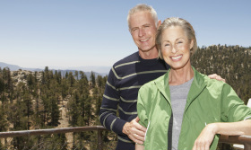 Retirement Services in Rancho Cucamonga, CA | Luis Zapata, Financial Advisor